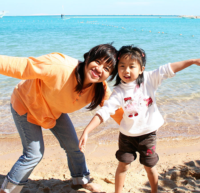 Vacation Tips To Keep Your Smile Healthy!