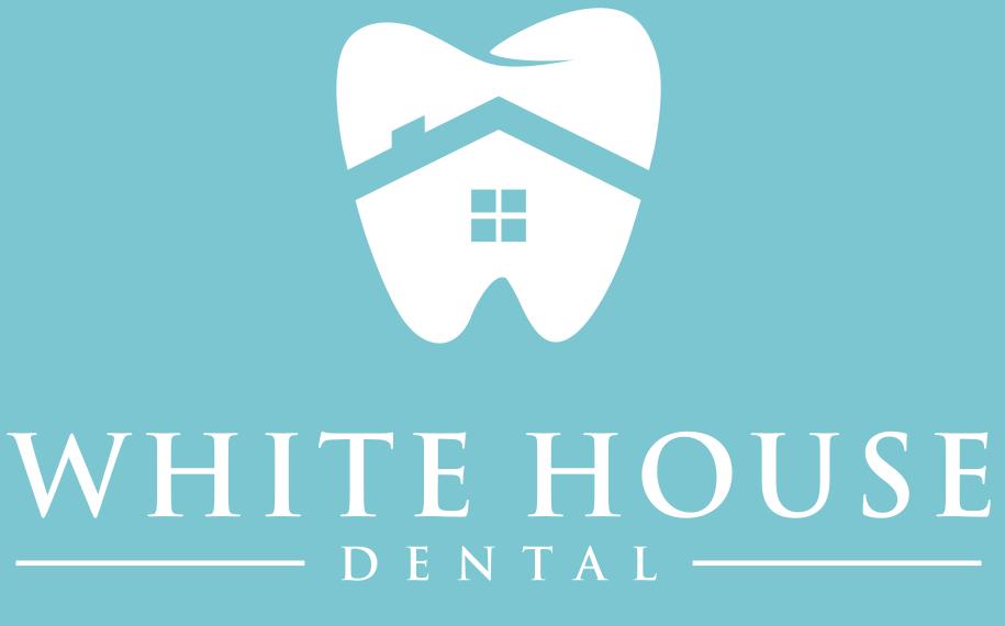White House Dental, White House, TN