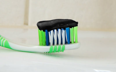 Bad Oral Health Fads
