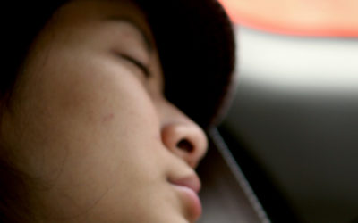 Sleep Apnea And Dental Health